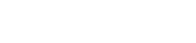 アクロネット税理士法人 名護市税理士事務所 浦添市税理士事務所